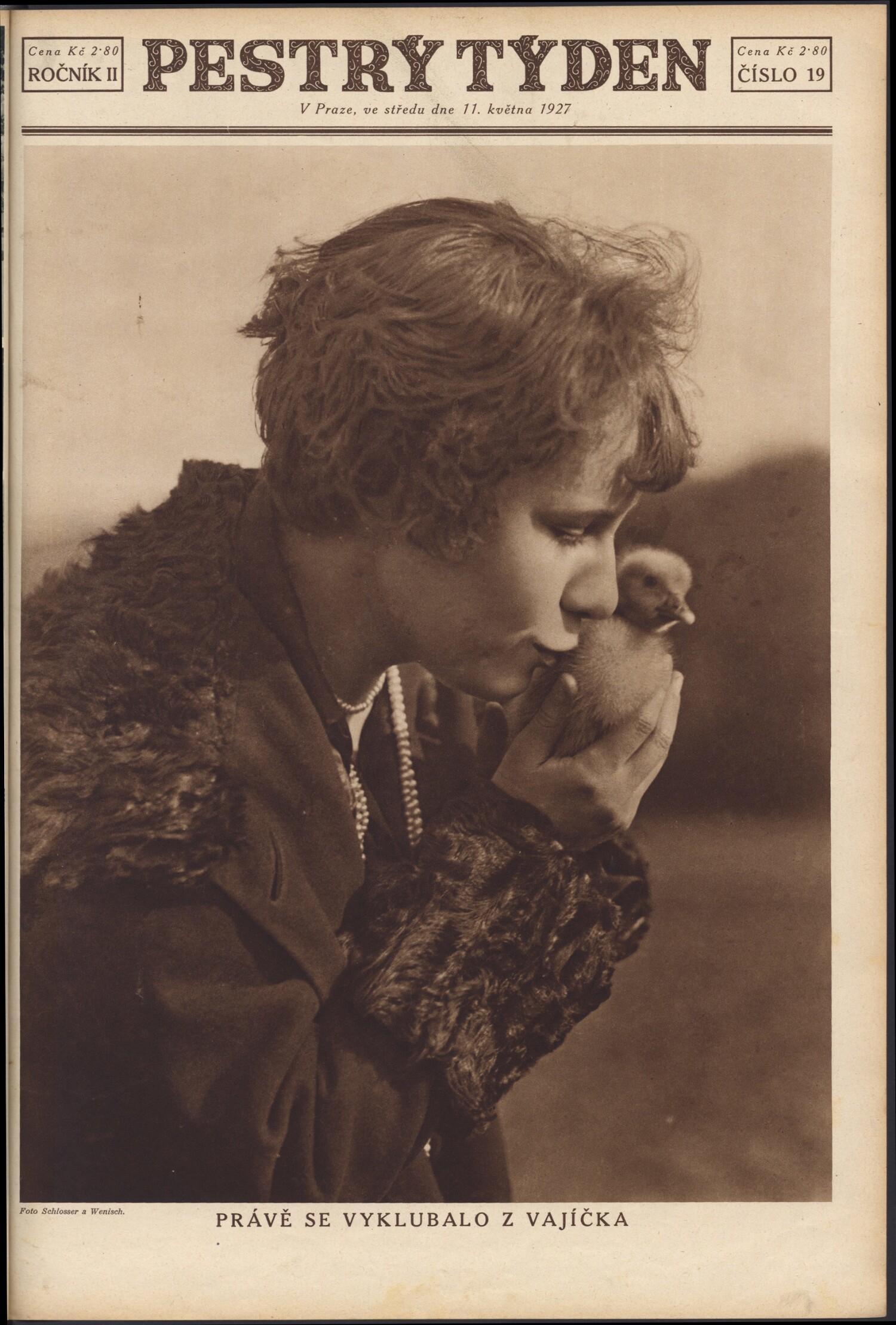 pestry-tyden-1927-19