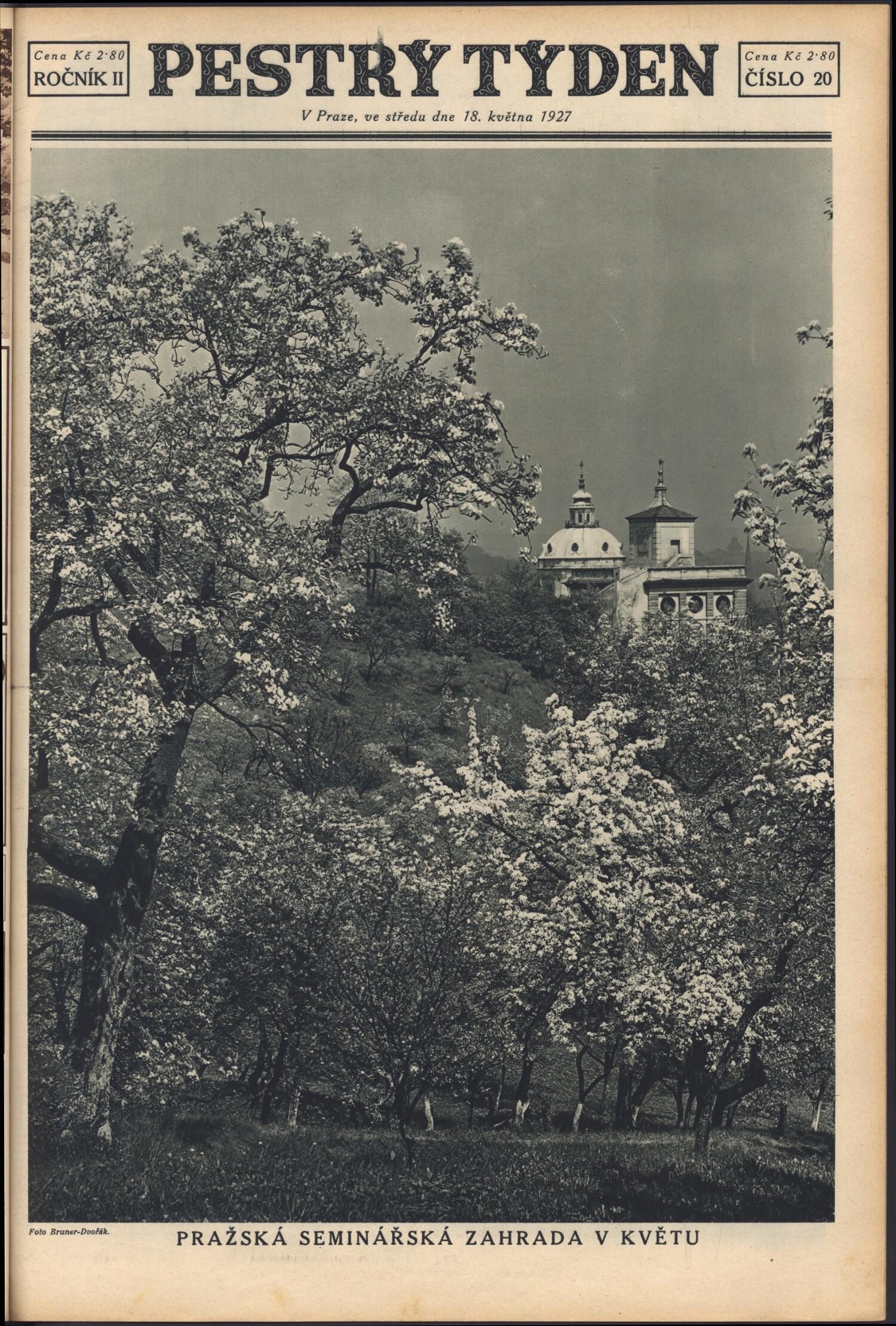 pestry-tyden-1927-20