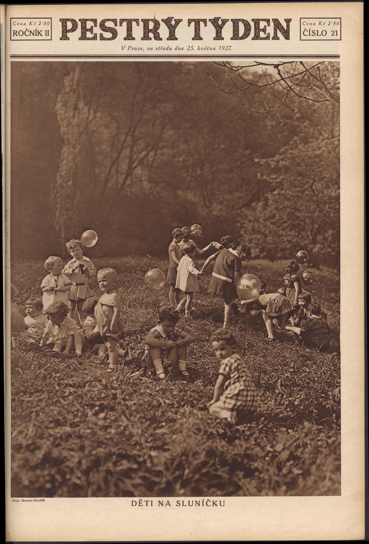 pestry-tyden-1927-21