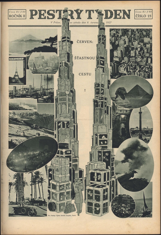 pestry-tyden-1927-23