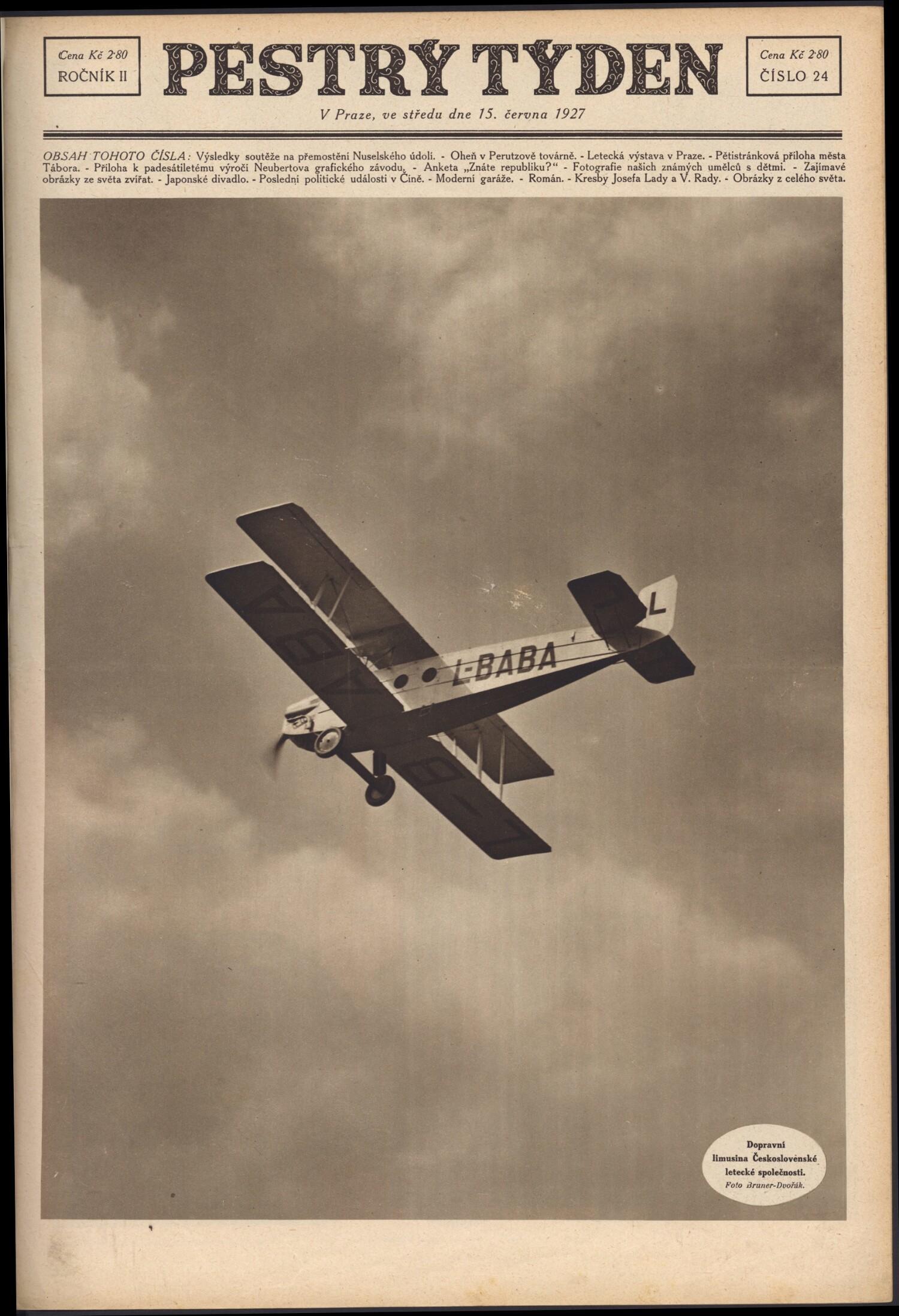 pestry-tyden-1927-24