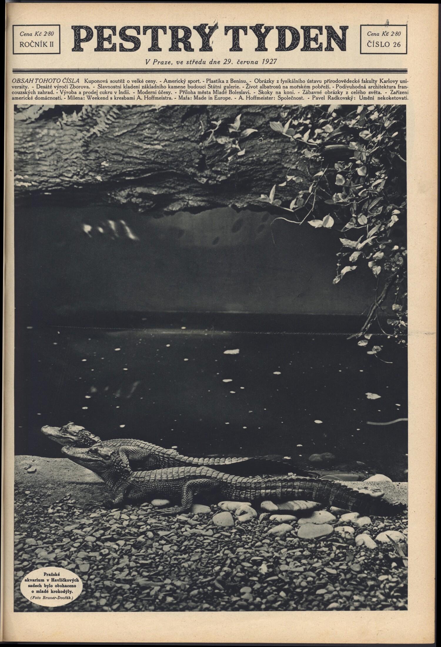 pestry-tyden-1927-26