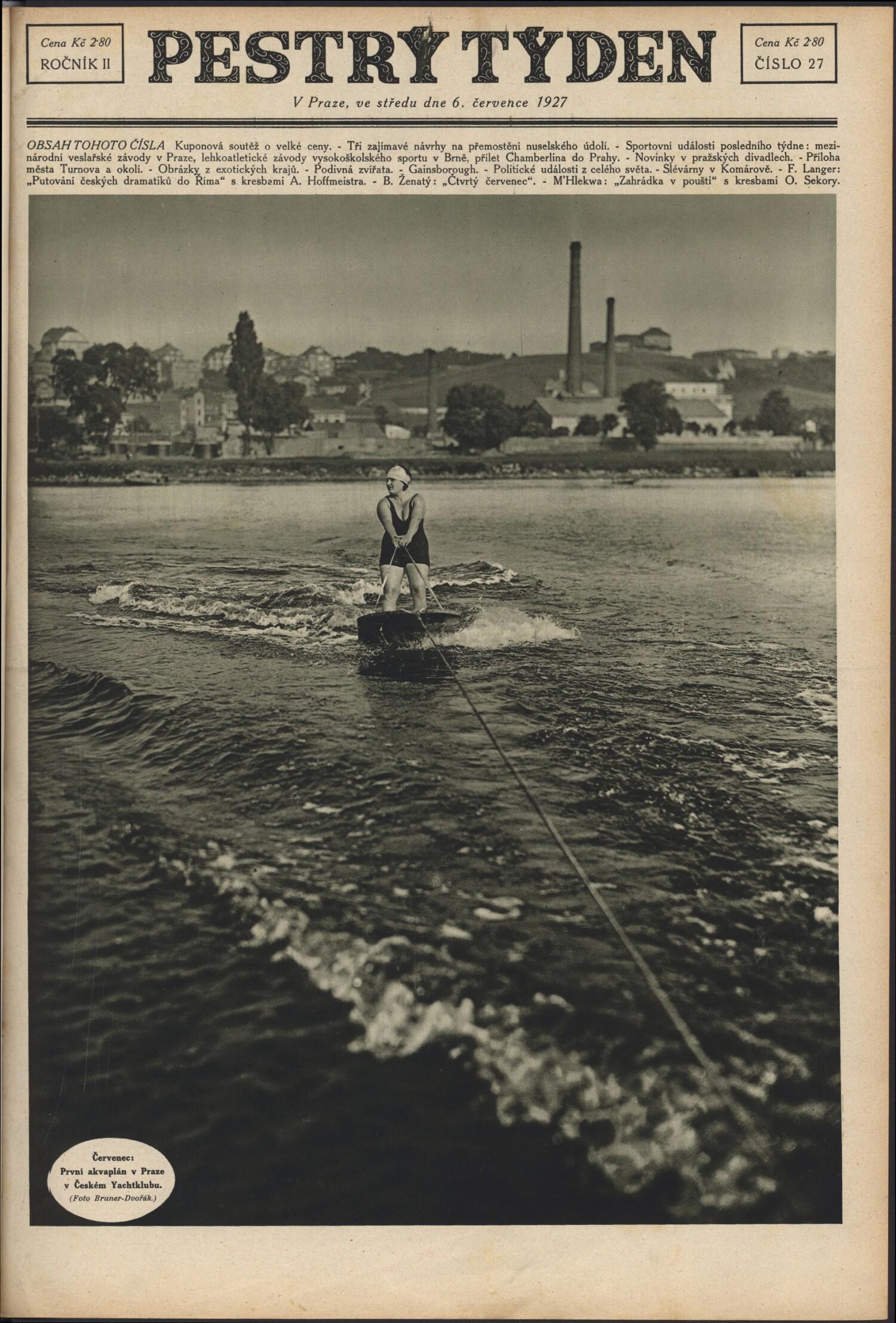 pestry-tyden-1927-27