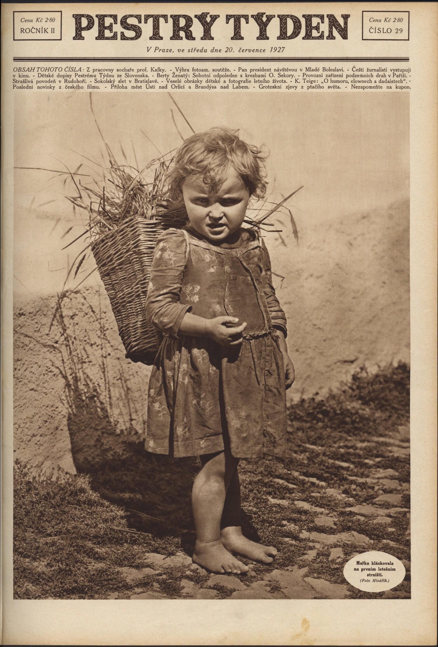 pestry-tyden-1927-29