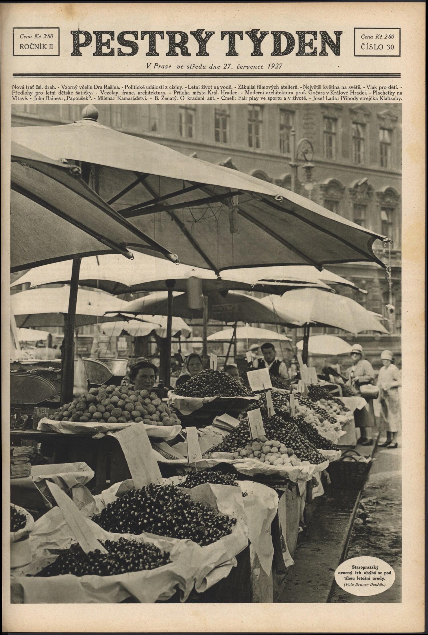 pestry-tyden-1927-30