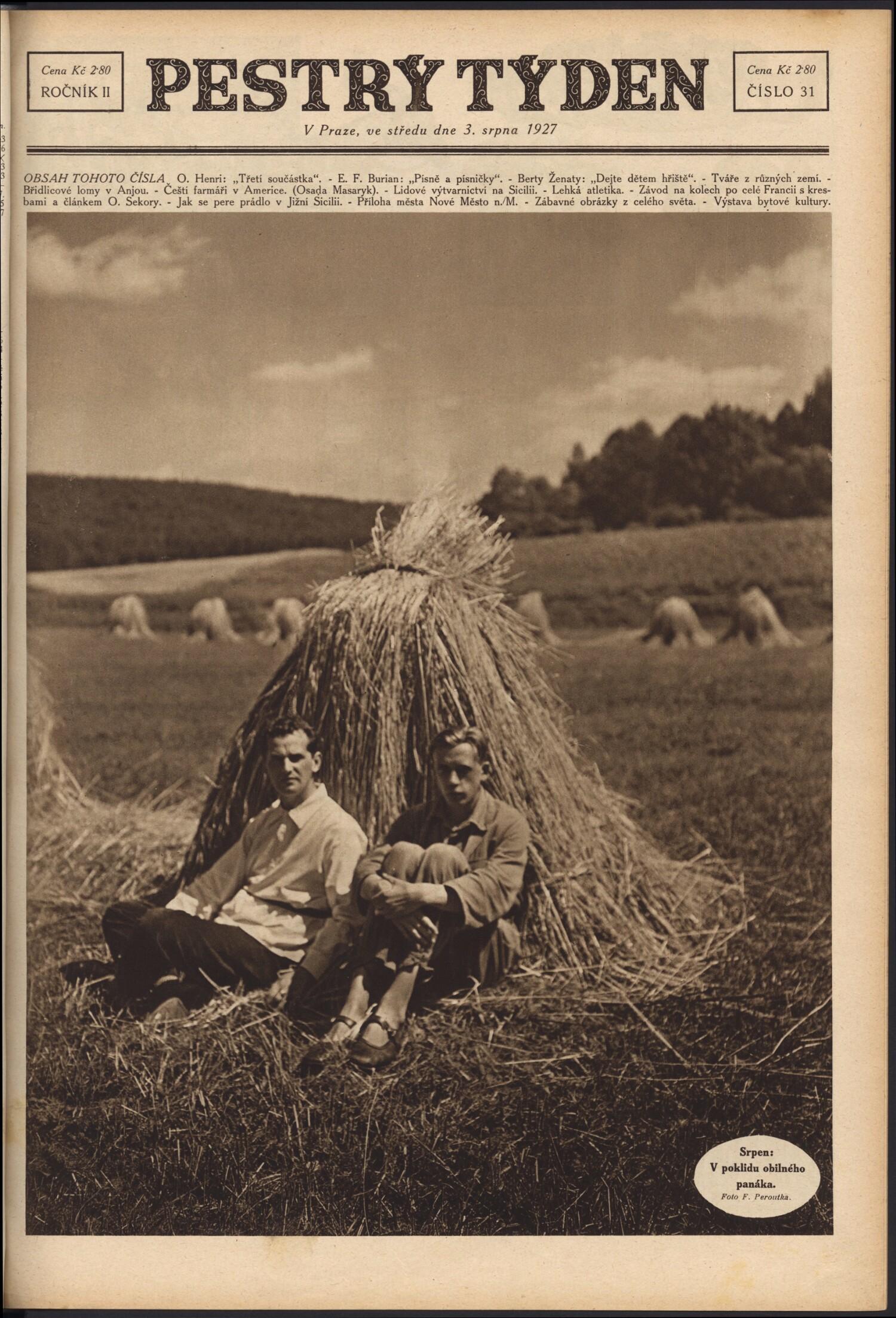 pestry-tyden-1927-31