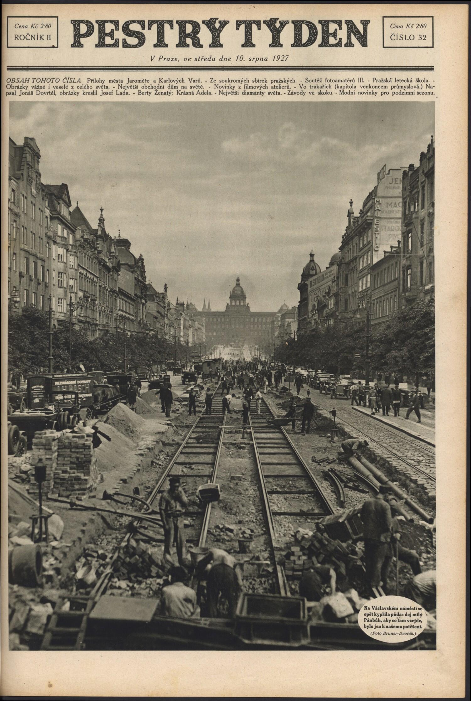 pestry-tyden-1927-32