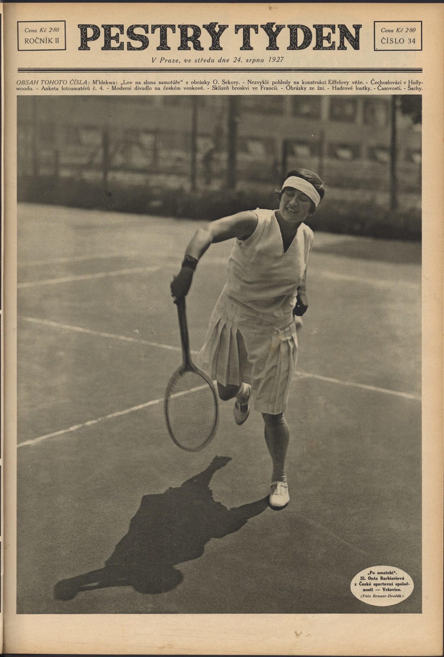 pestry-tyden-1927-34