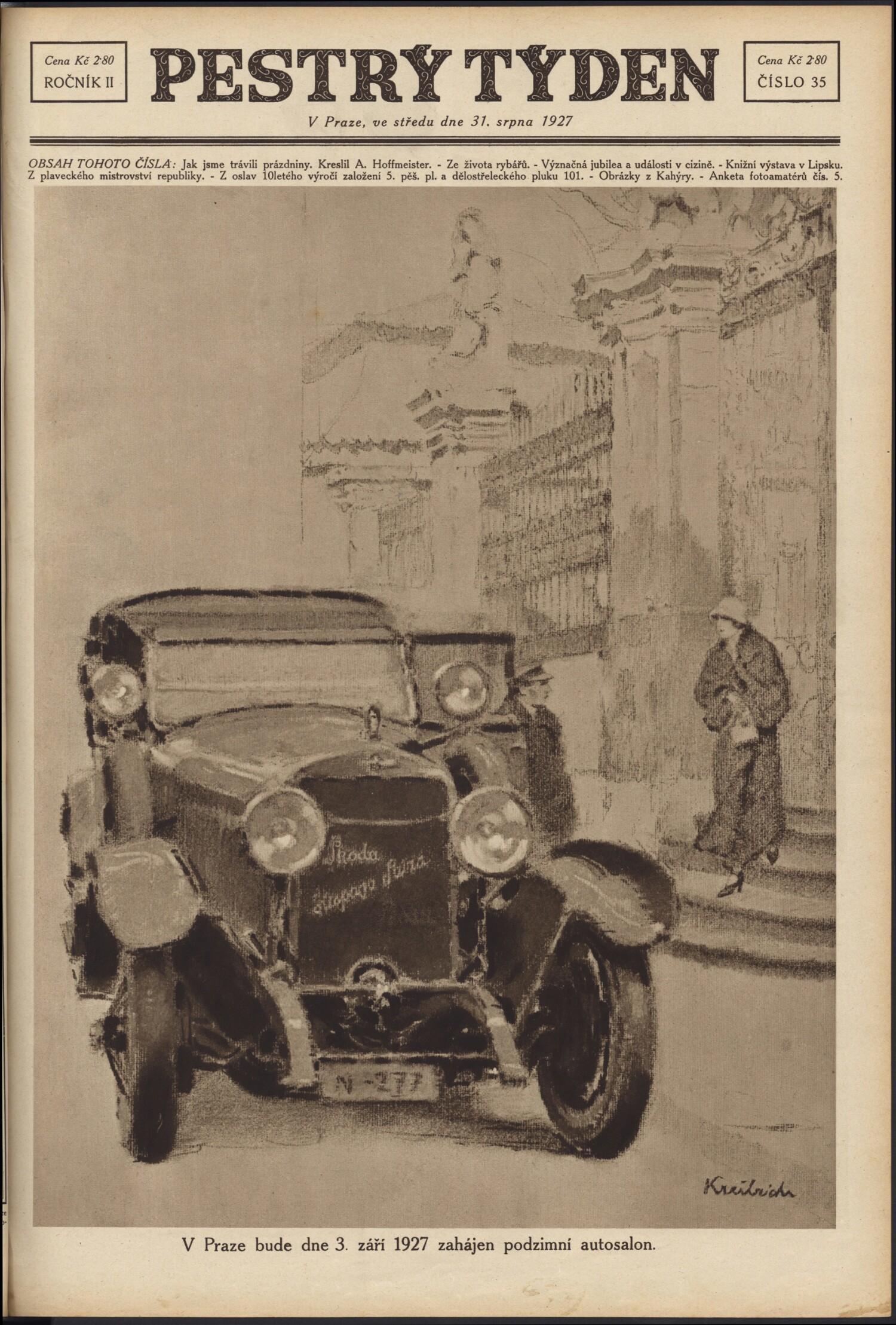 pestry-tyden-1927-35