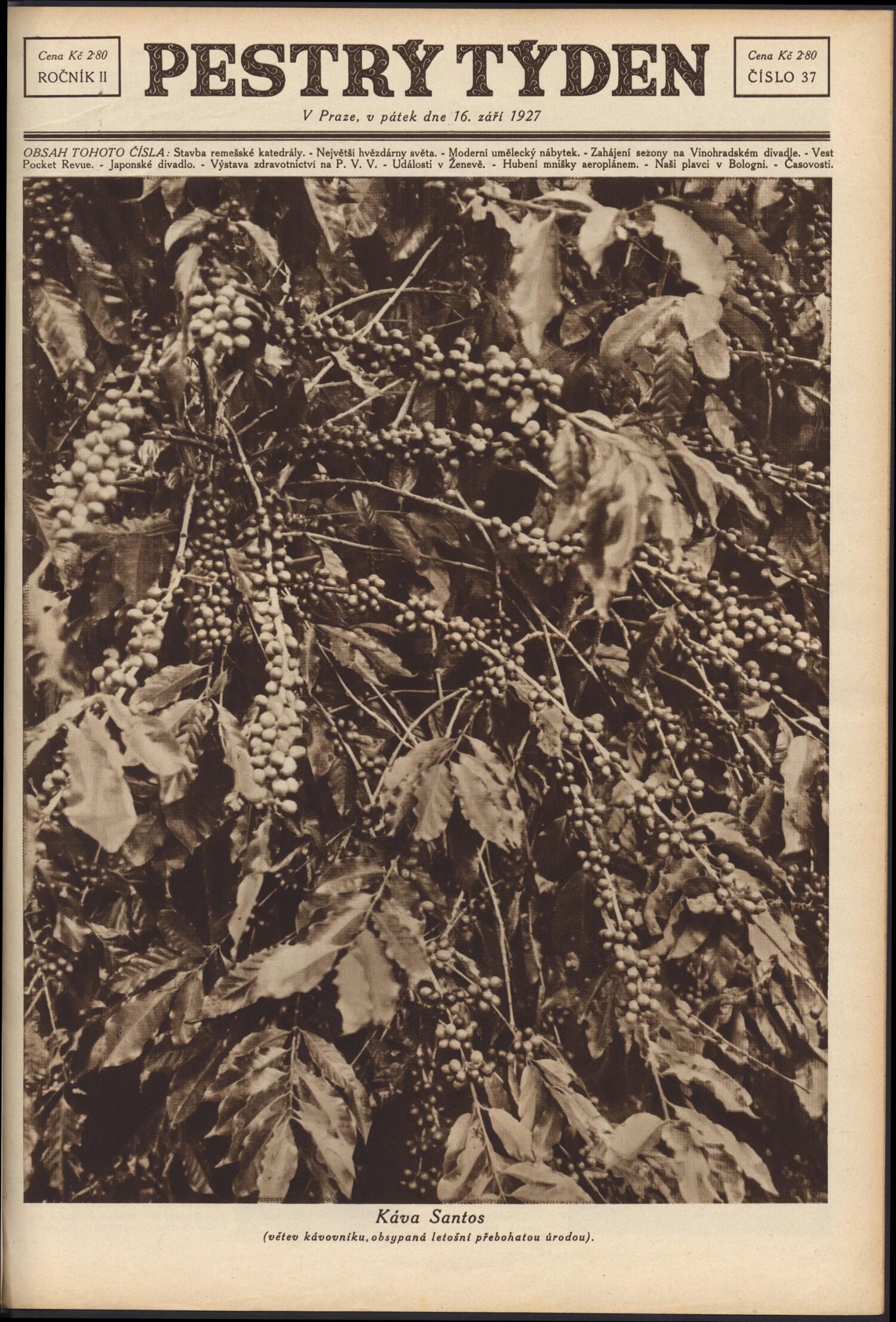 pestry-tyden-1927-37