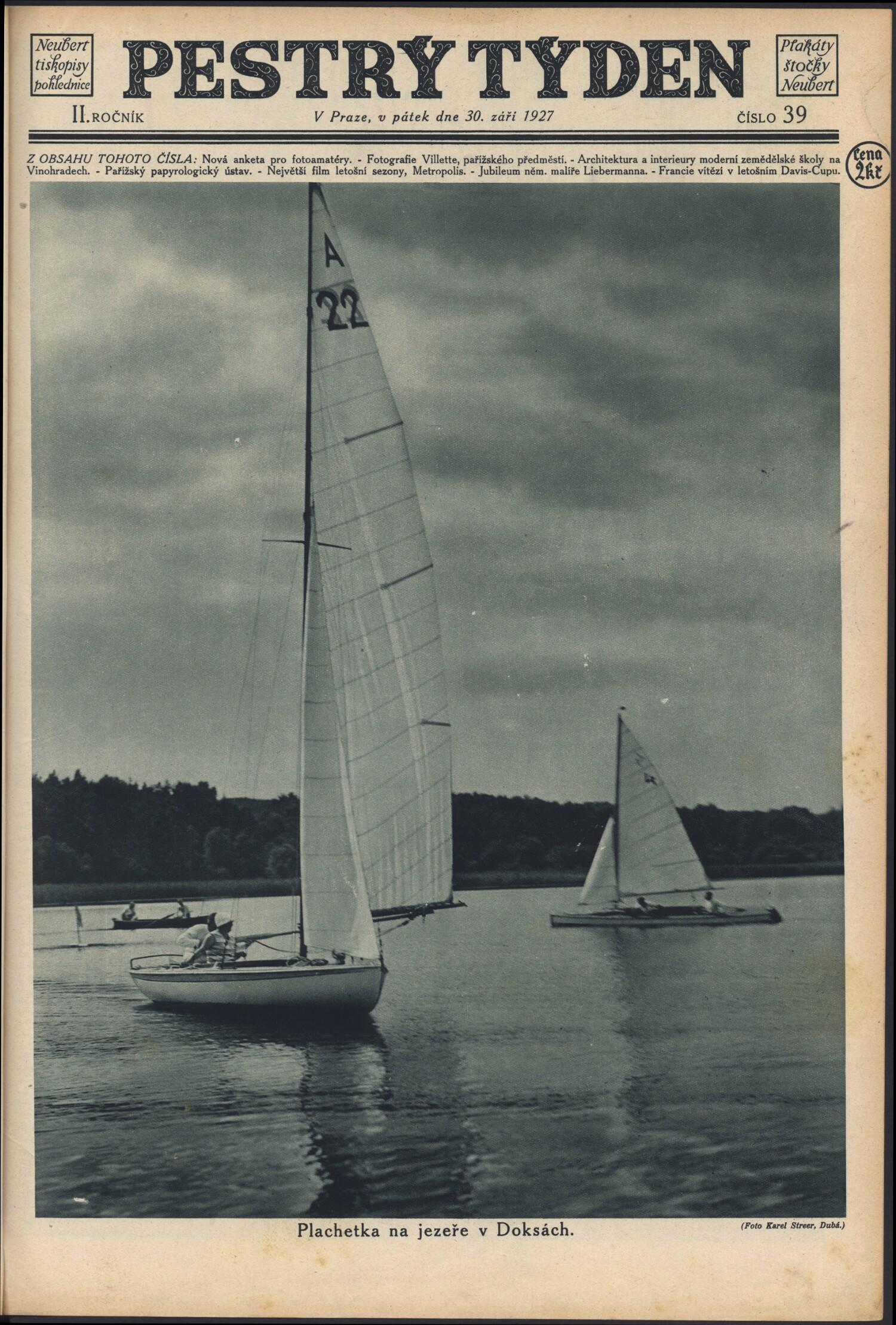pestry-tyden-1927-39