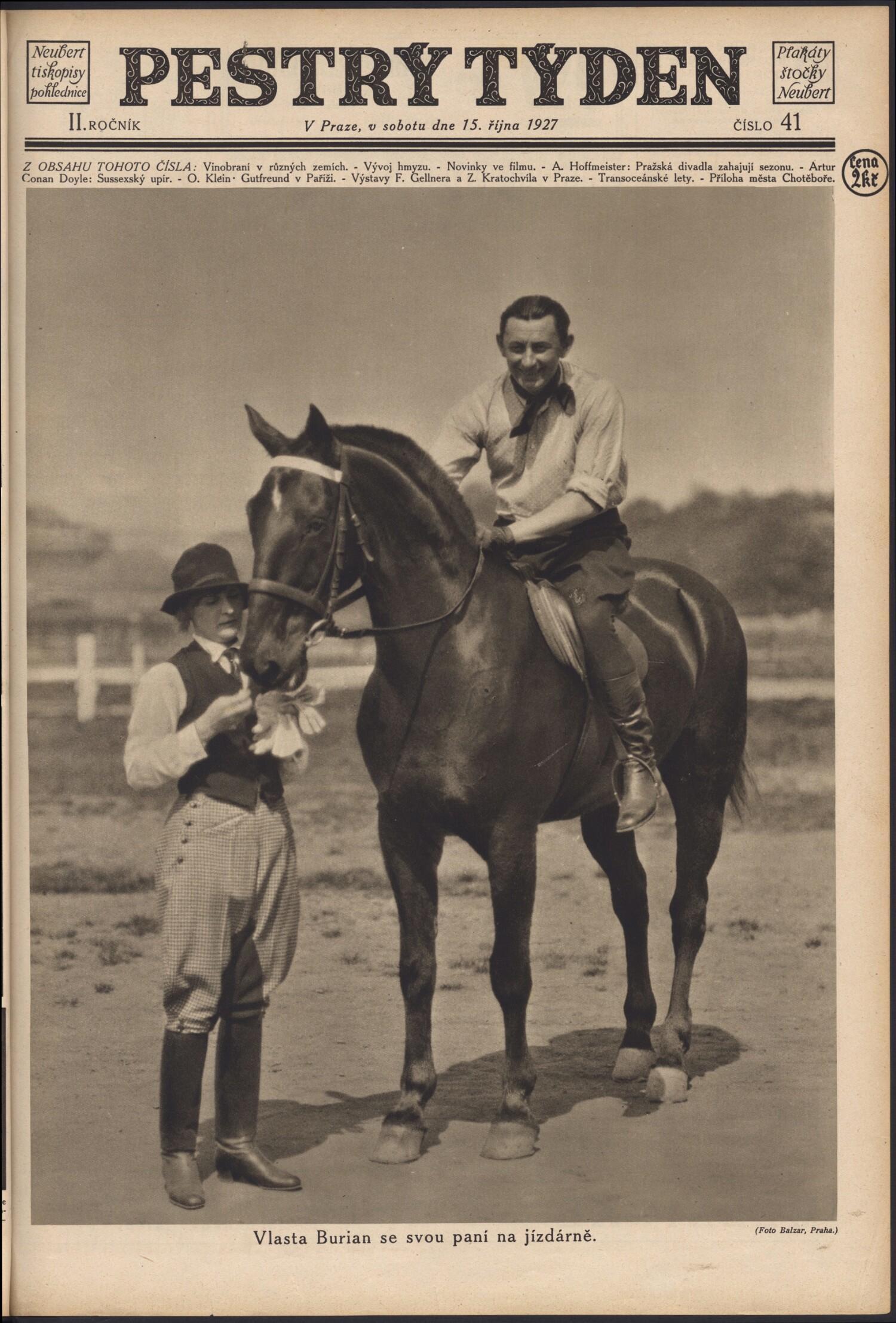 pestry-tyden-1927-41