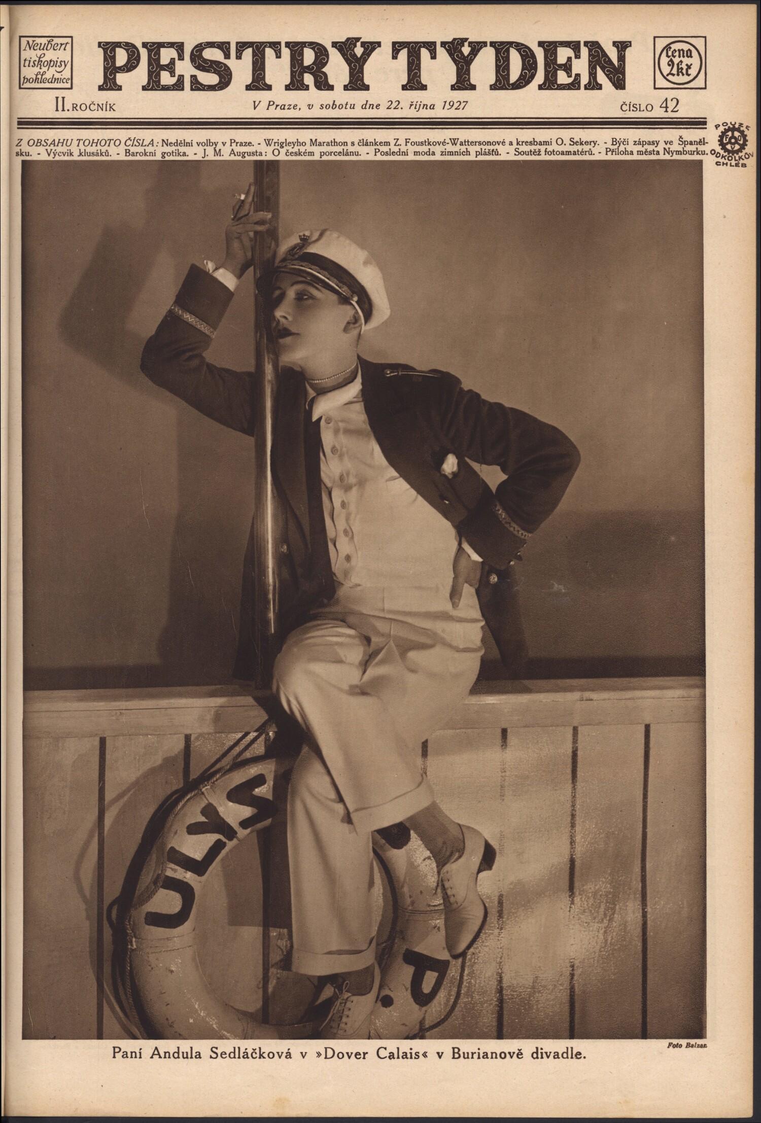 pestry-tyden-1927-42