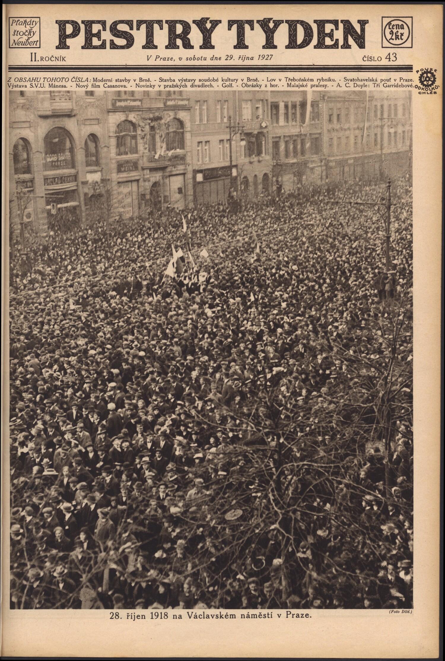 pestry-tyden-1927-43