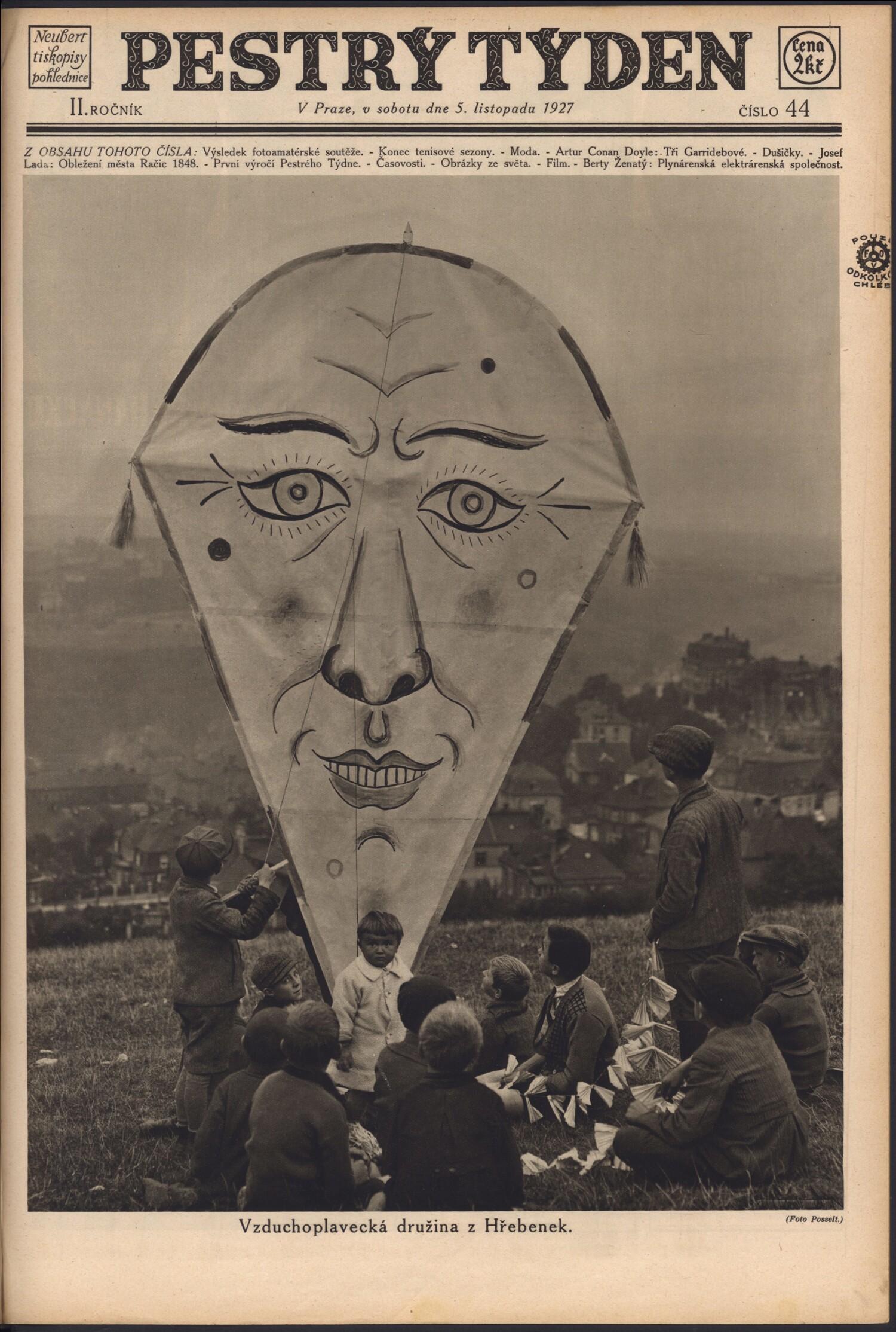 pestry-tyden-1927-44