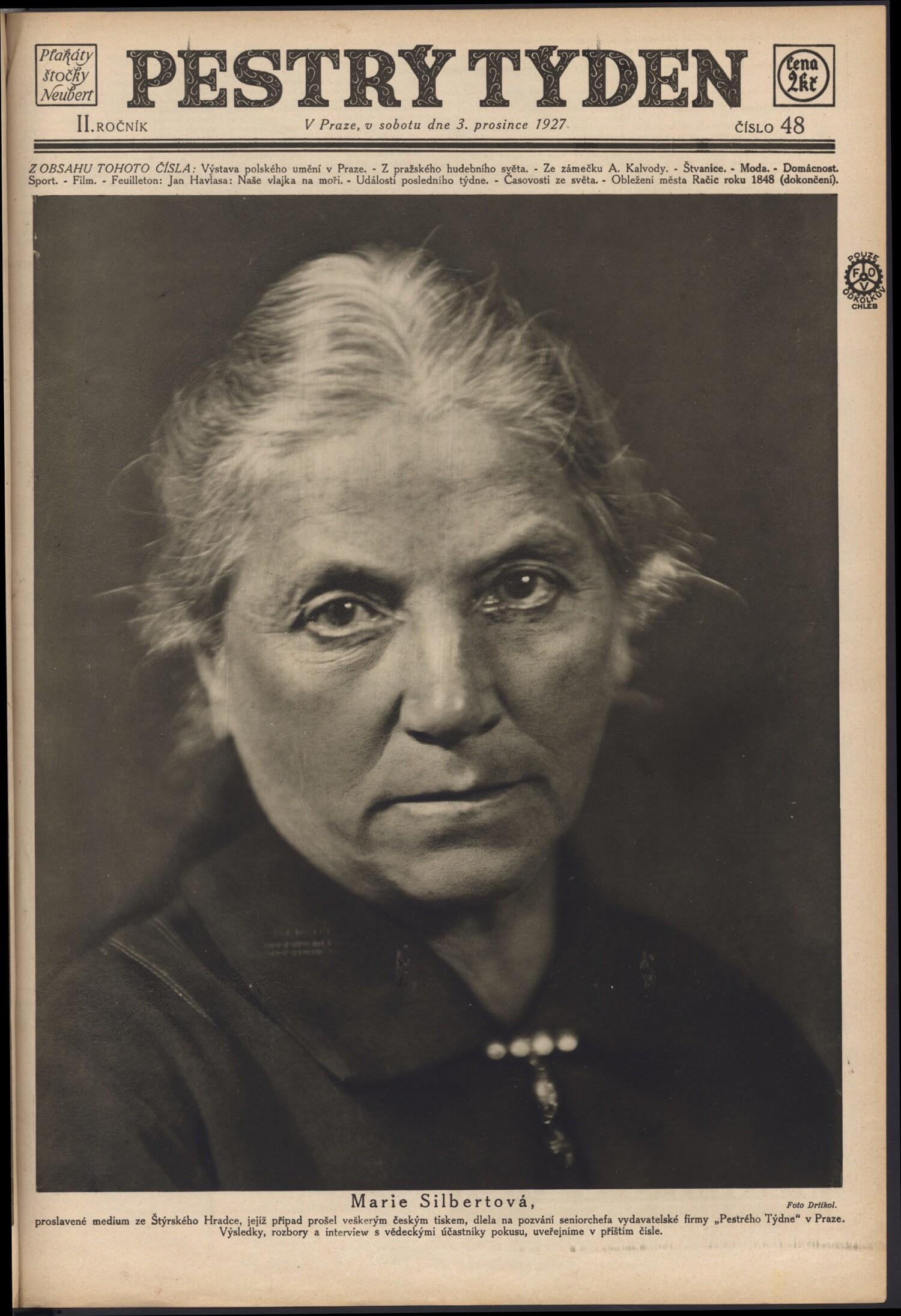 pestry-tyden-1927-48