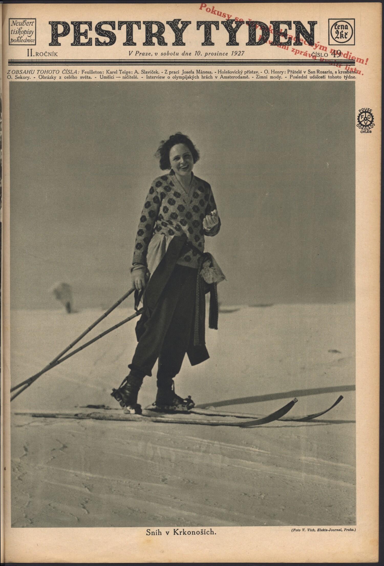 pestry-tyden-1927-49