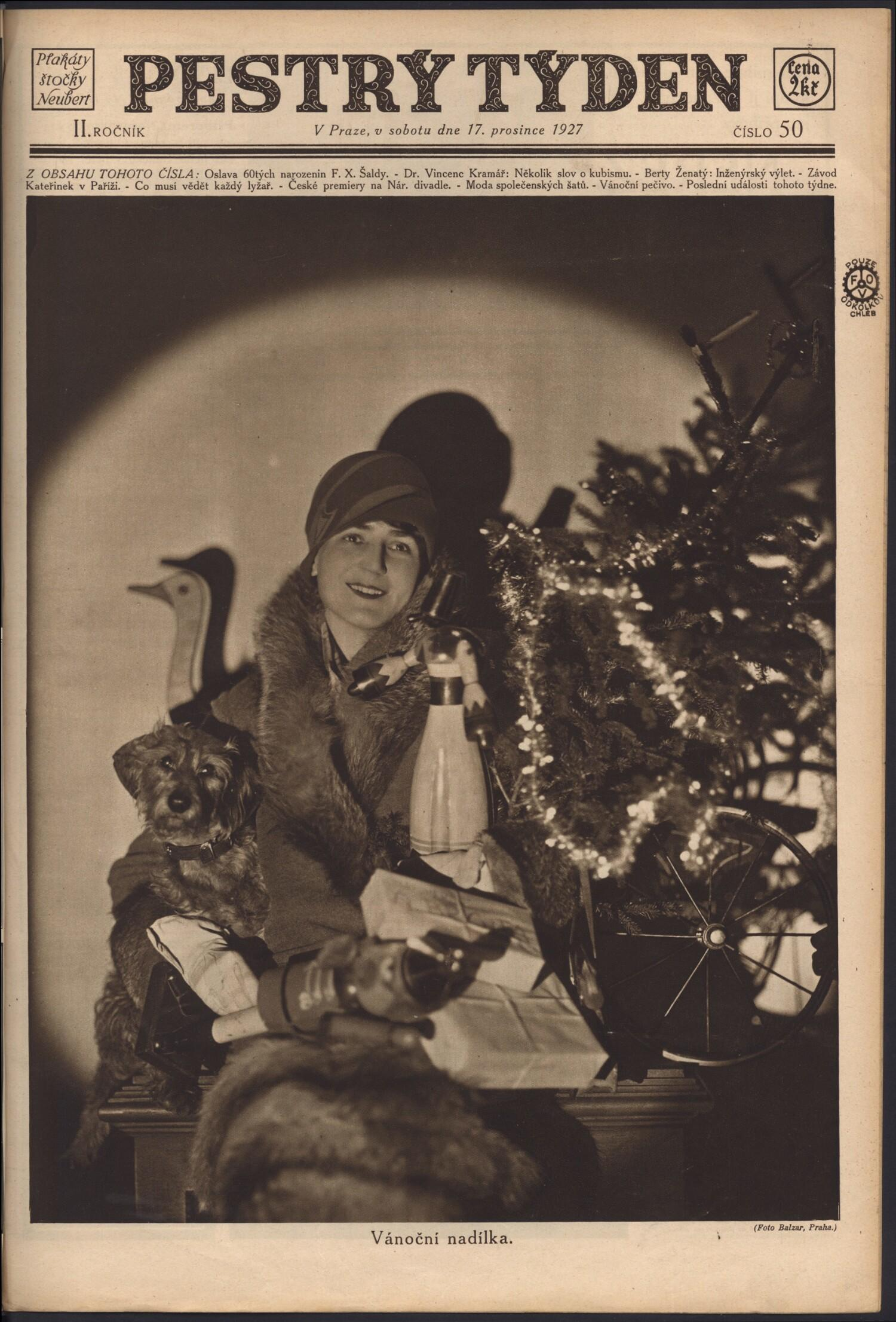 pestry-tyden-1927-50