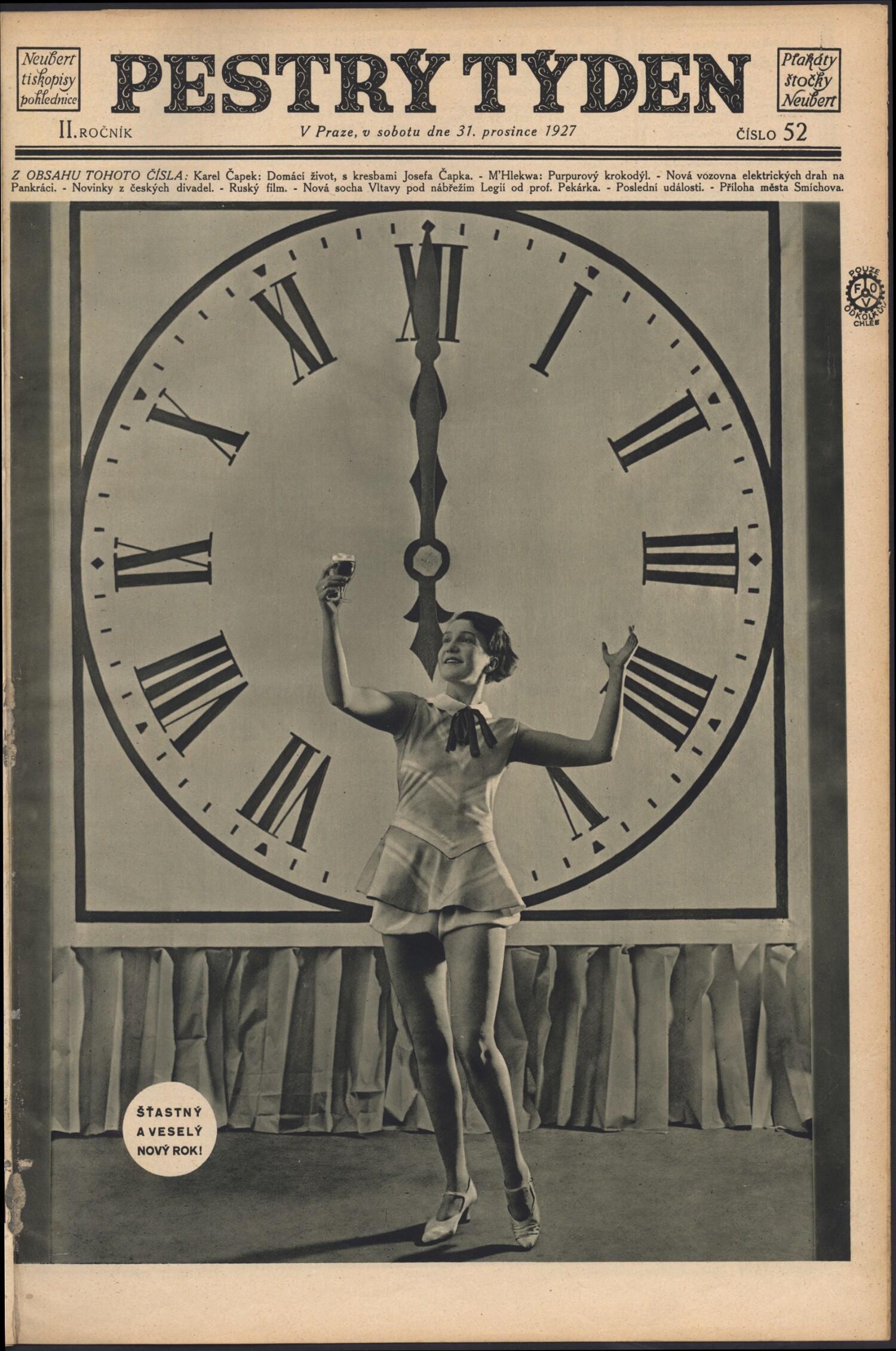 pestry-tyden-1927-52