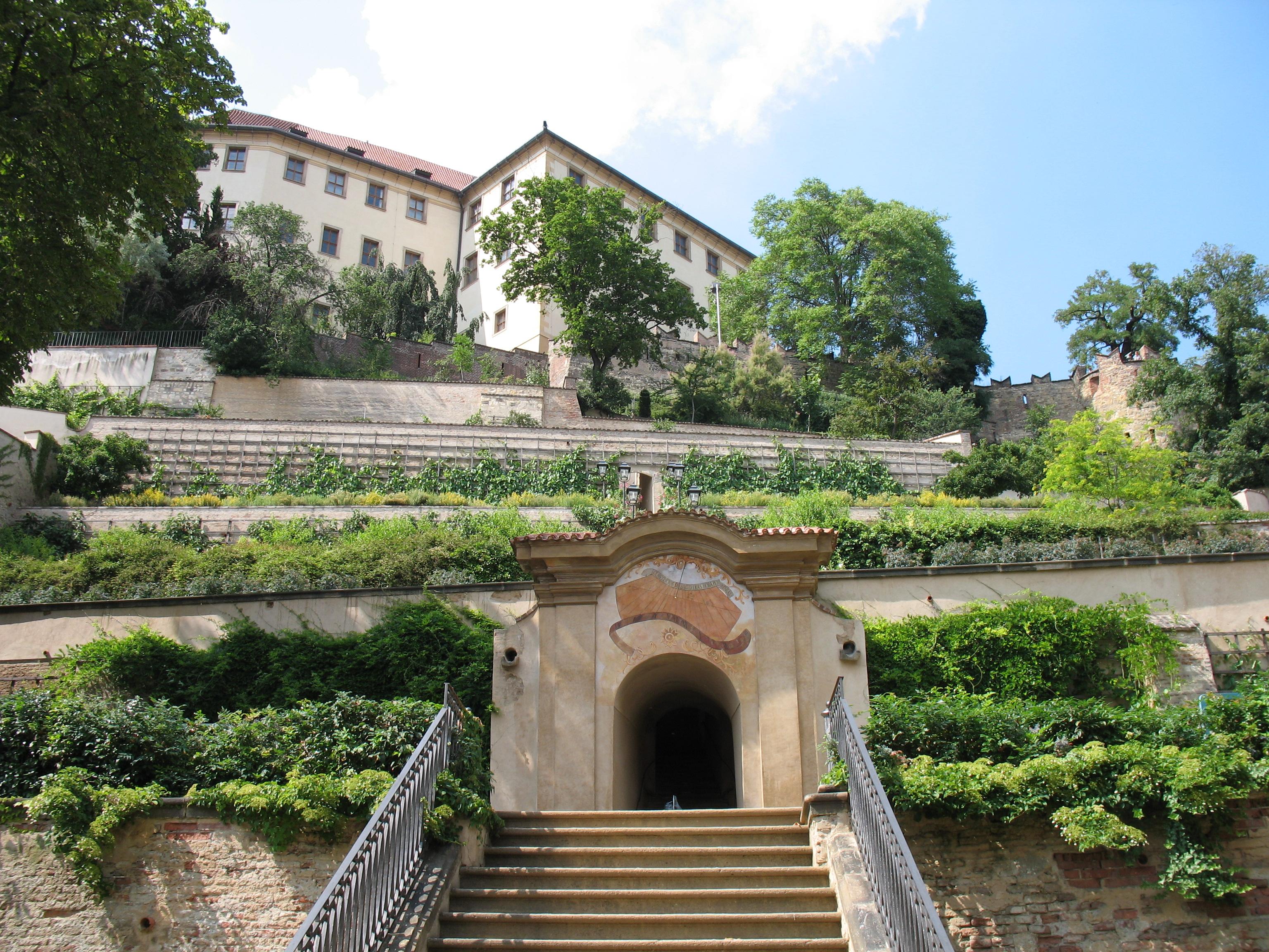 prague_castle_gardens