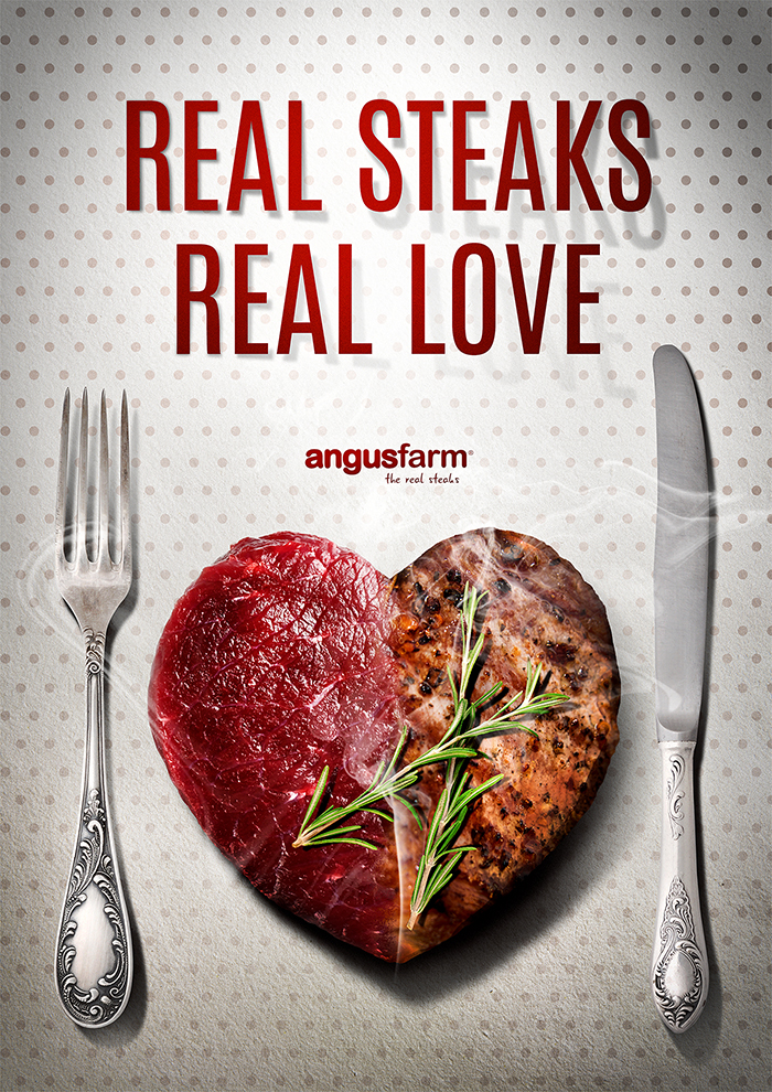 angusfarm-real-steaks-real-love