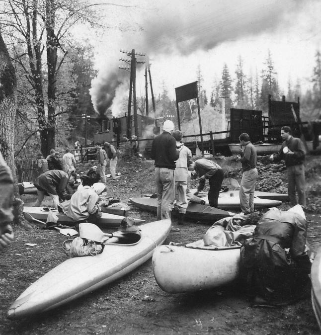 vilem-hekel-canoe-1