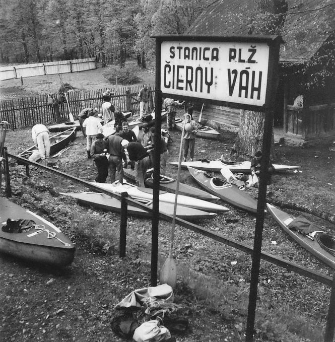 vilem-hekel-canoe-2