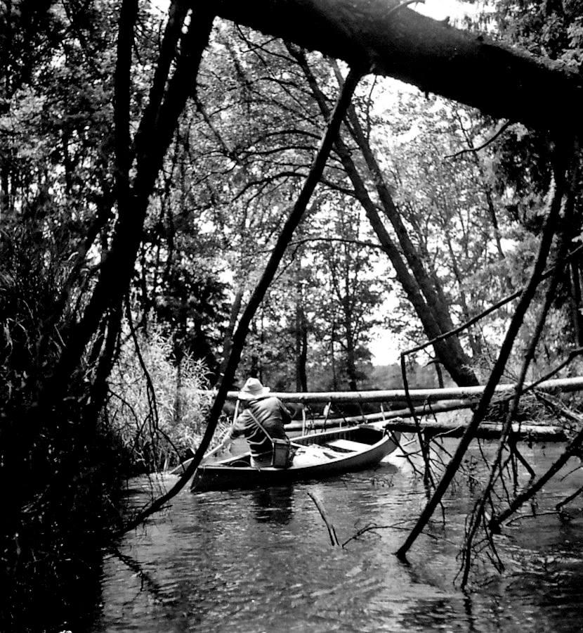vilem-hekel-river-trip-10