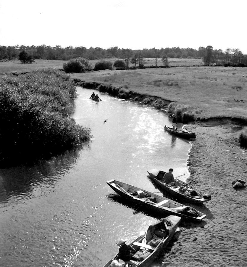 vilem-hekel-river-trip-11