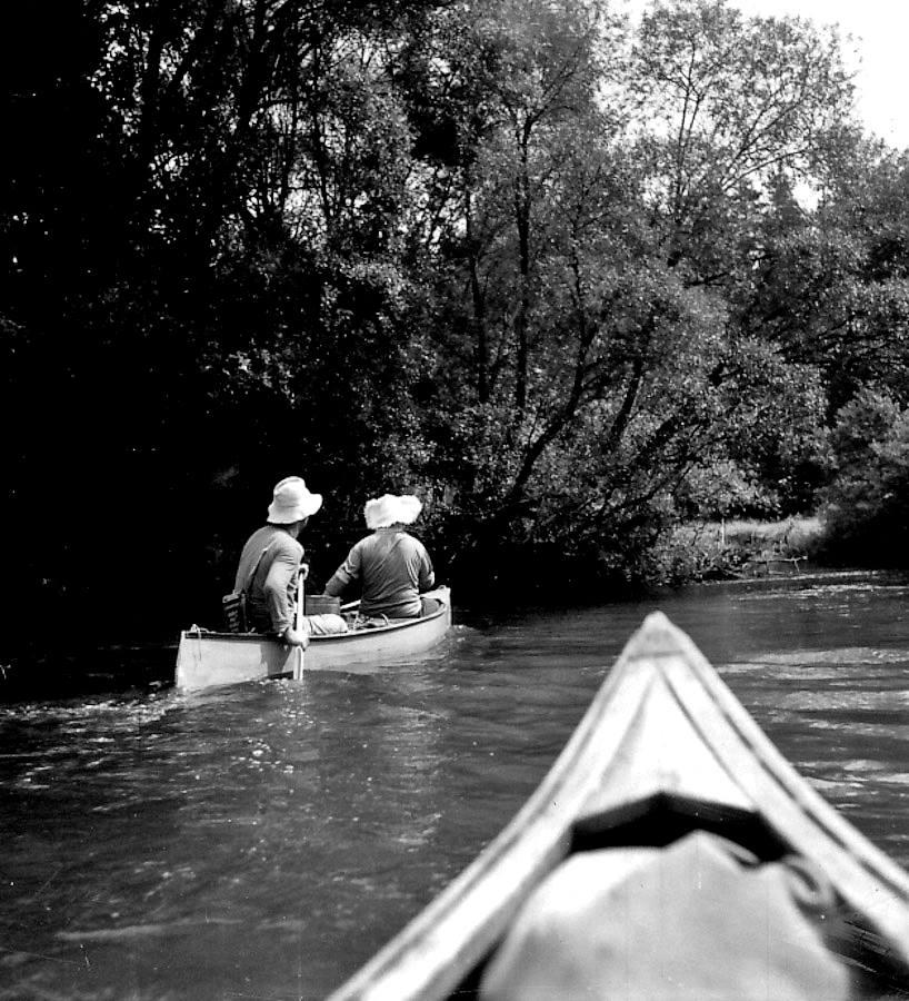 vilem-hekel-river-trip-12