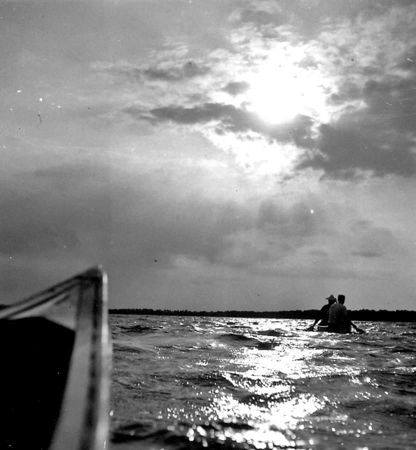 vilem-hekel-river-trip-13