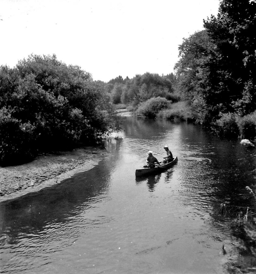 vilem-hekel-river-trip-15