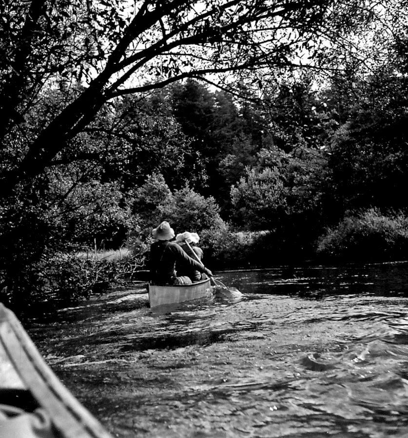 vilem-hekel-river-trip-16