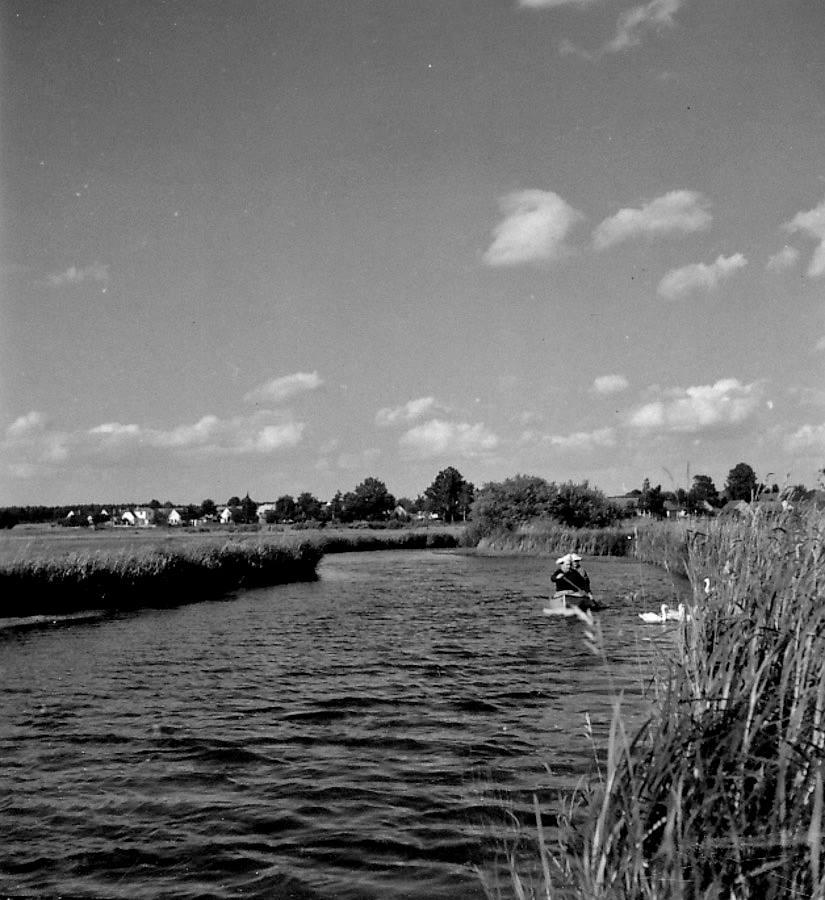vilem-hekel-river-trip-17