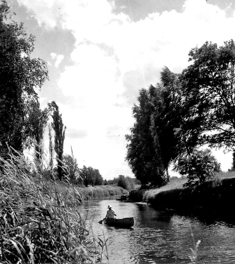 vilem-hekel-river-trip-18