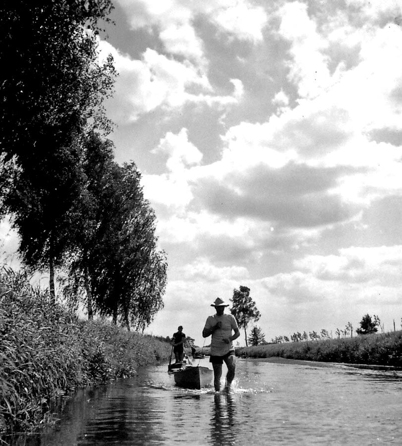 vilem-hekel-river-trip-19