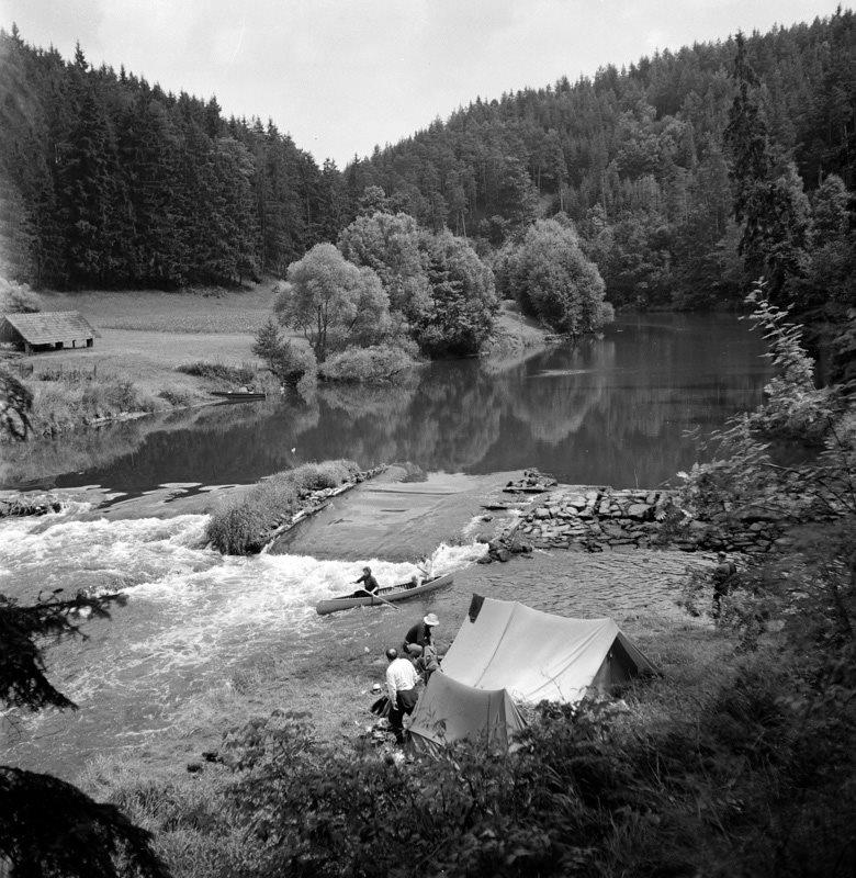 vilem-hekel-river-trip-2