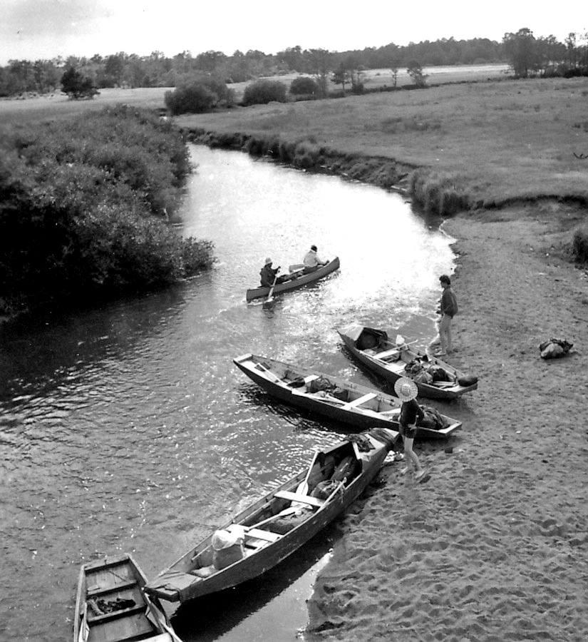 vilem-hekel-river-trip-21