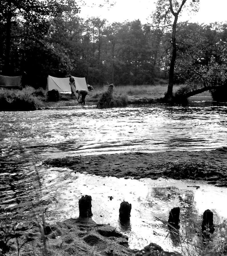 vilem-hekel-river-trip-24