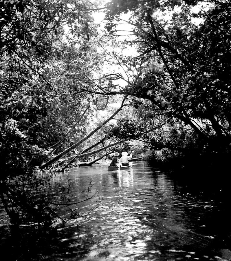 vilem-hekel-river-trip-27