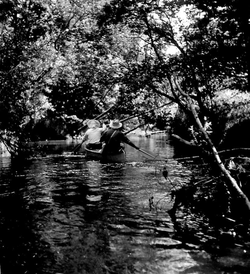 vilem-hekel-river-trip-29