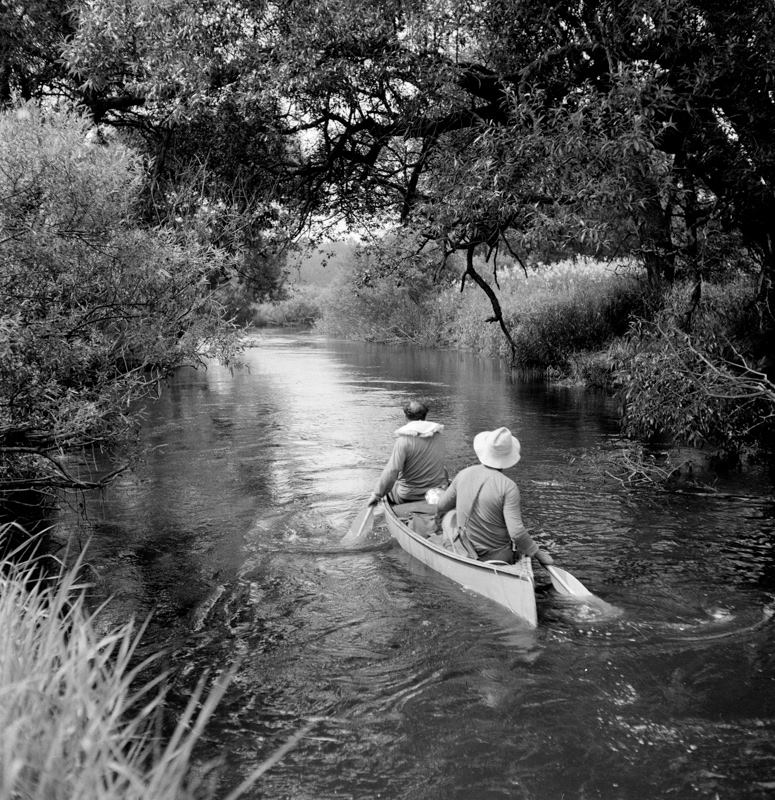 vilem-hekel-river-trip-3