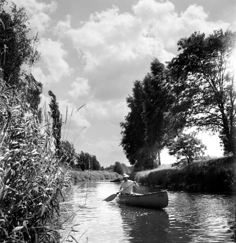 vilem-hekel-river-trip-31