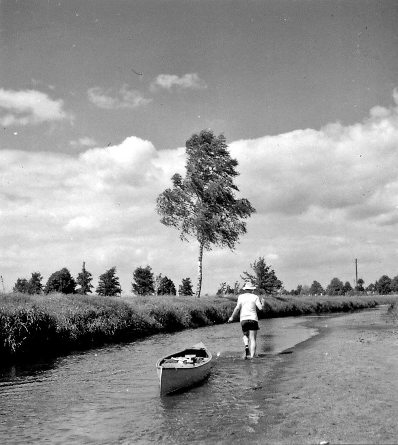 vilem-hekel-river-trip-5