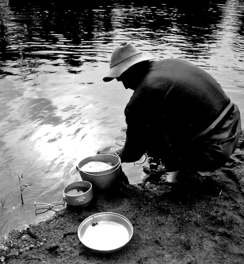vilem-hekel-river-trip-9
