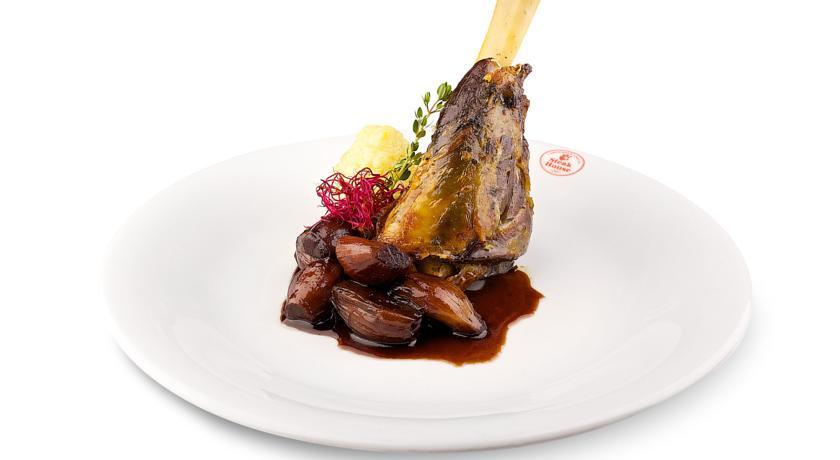 angusfarm-dinner
