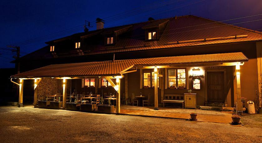 angusfarm-restaurant