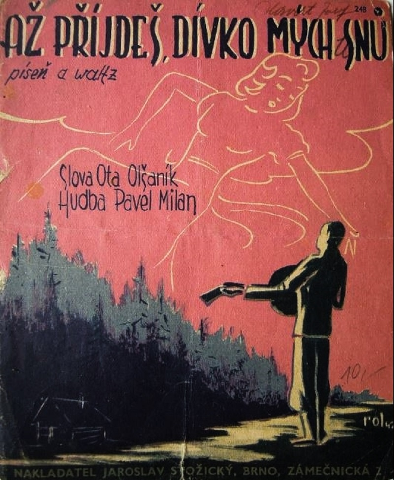 az-prides-divko