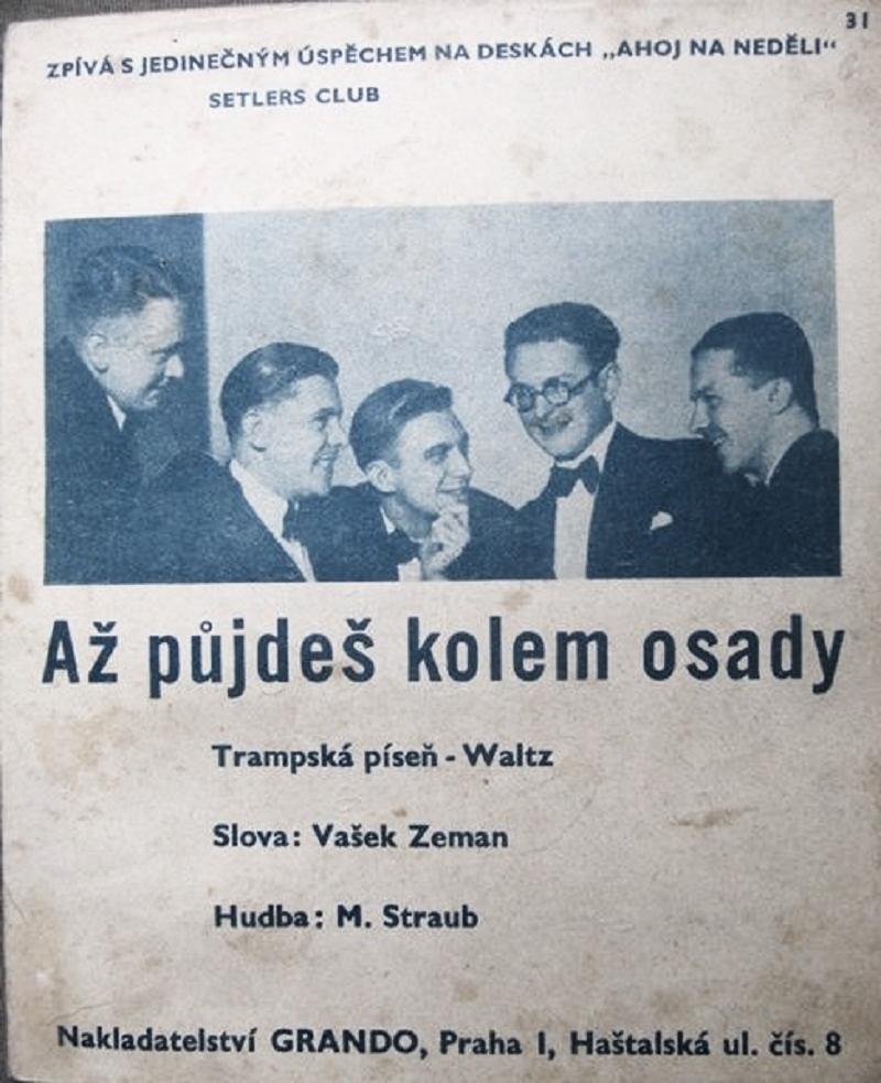 az_pujdes_kolem_osady