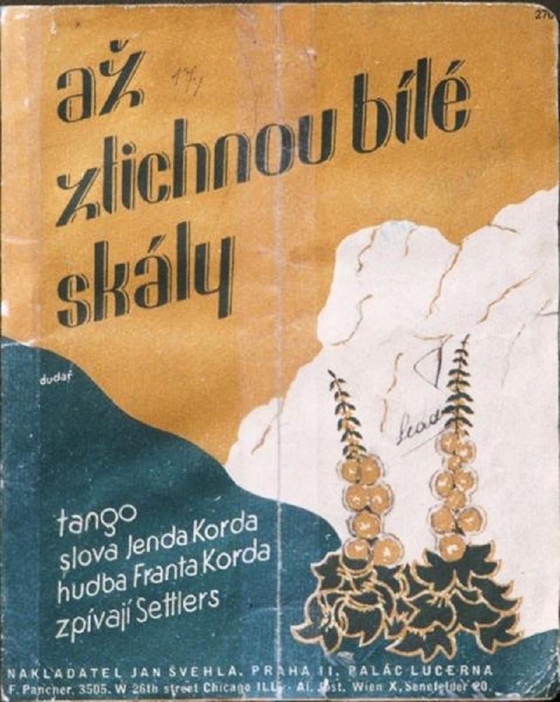 az_ztichou_bile_skaly